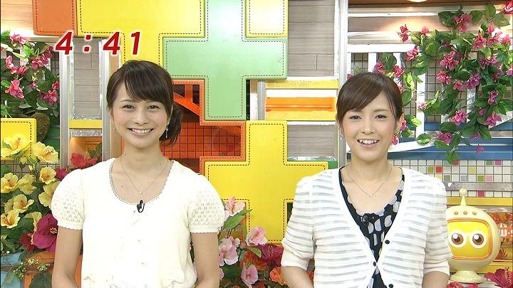 yurit20110826_03.jpg