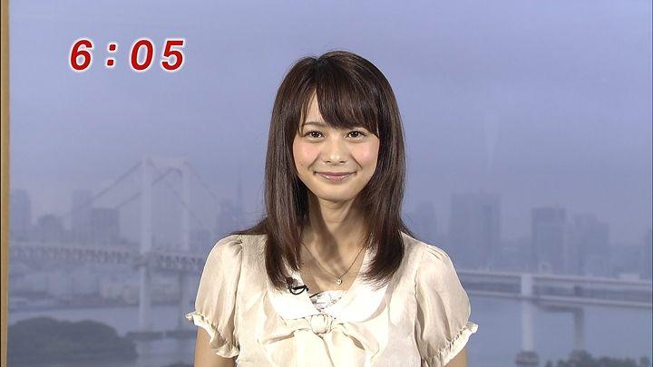 yurit20110827_02.jpg