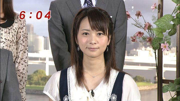 yurit20110917_02.jpg