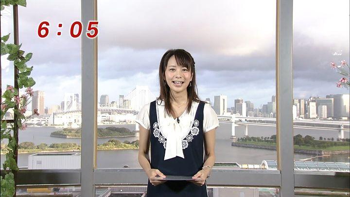 yurit20110917_03.jpg