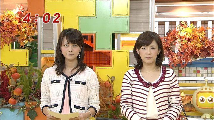 yurit20110922_01.jpg