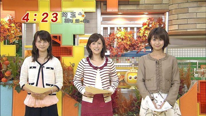 yurit20110922_02.jpg