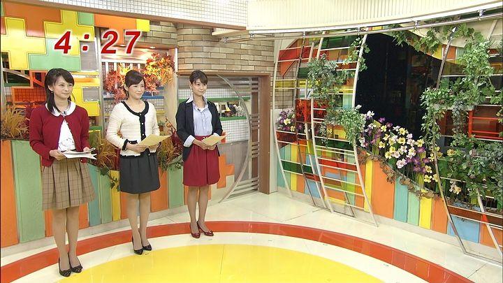 yurit20110923_01.jpg