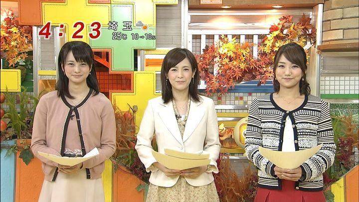 yurit20110929_01.jpg