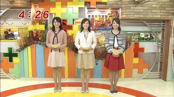 yurit20110929_02.jpg
