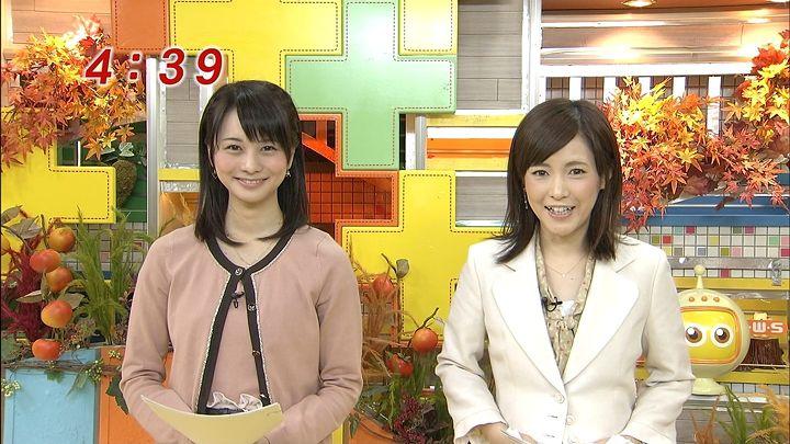yurit20110929_03.jpg
