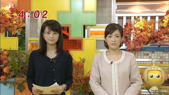 yurit20110930_02.jpg