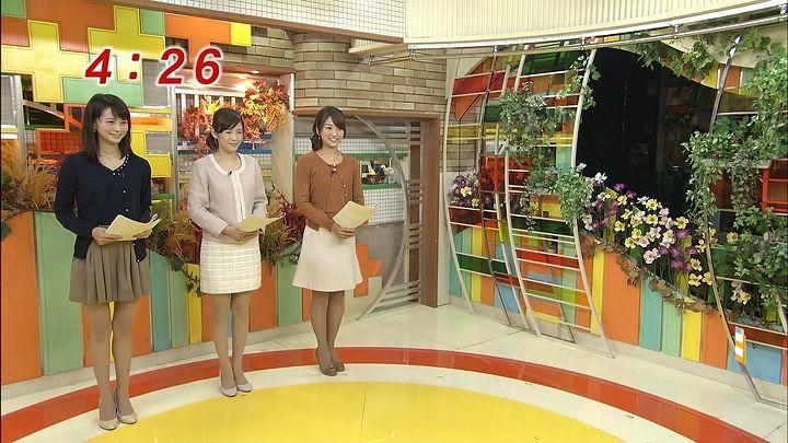 yurit20110930_03.jpg