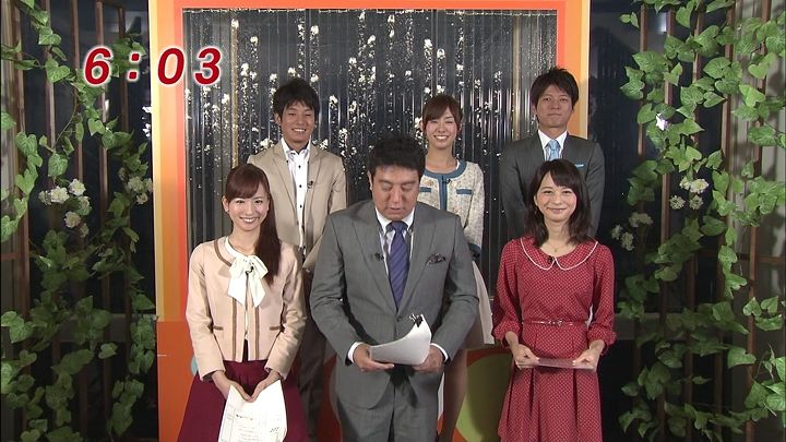 yurit20111022_01.jpg