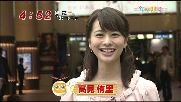 yurit20111026_01.jpg