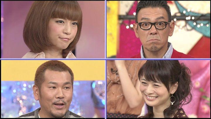 yurit20111027_19.jpg