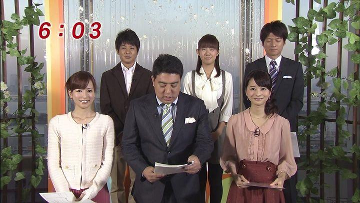 yurit20111029_01.jpg