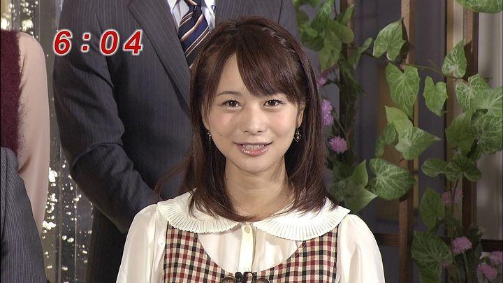 yurit20111112_02.jpg
