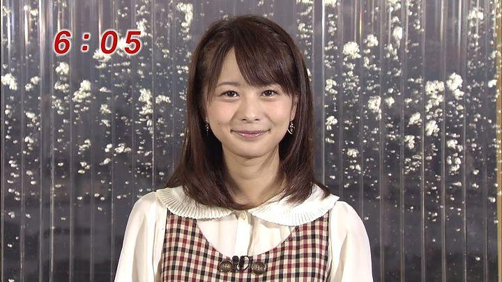 yurit20111112_03.jpg