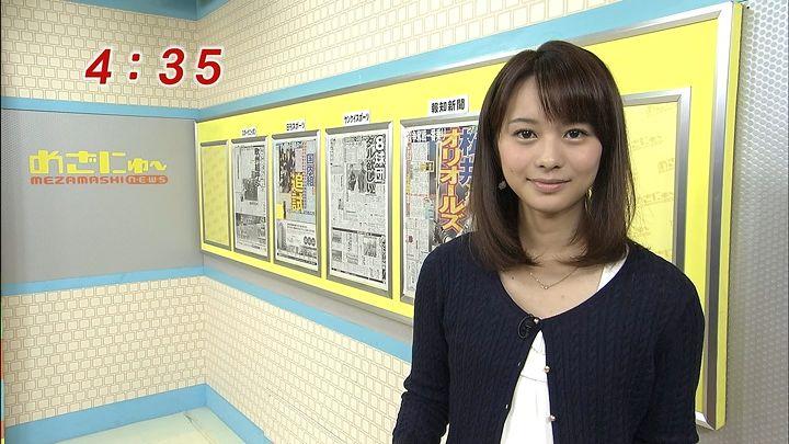 yurit20111117_02.jpg