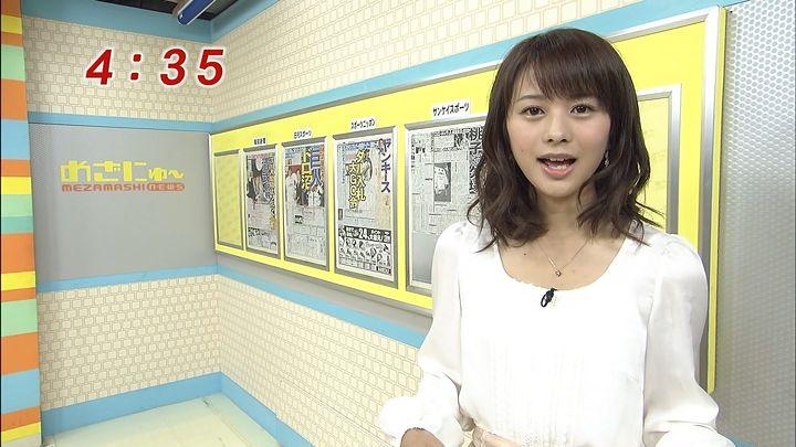 yurit20111118_02.jpg