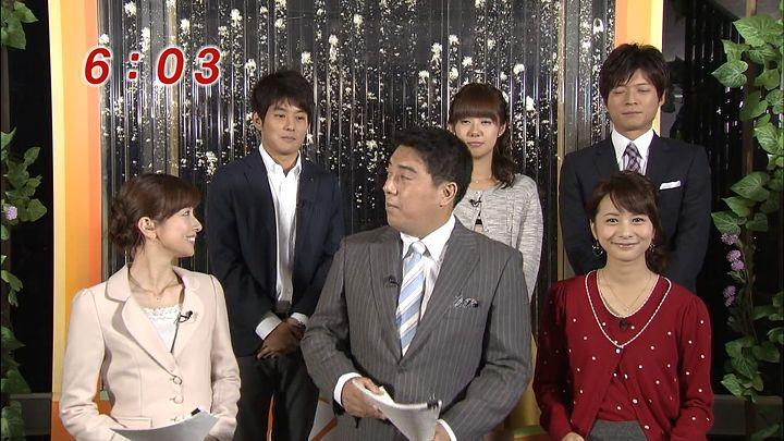 yurit20111119_01.jpg