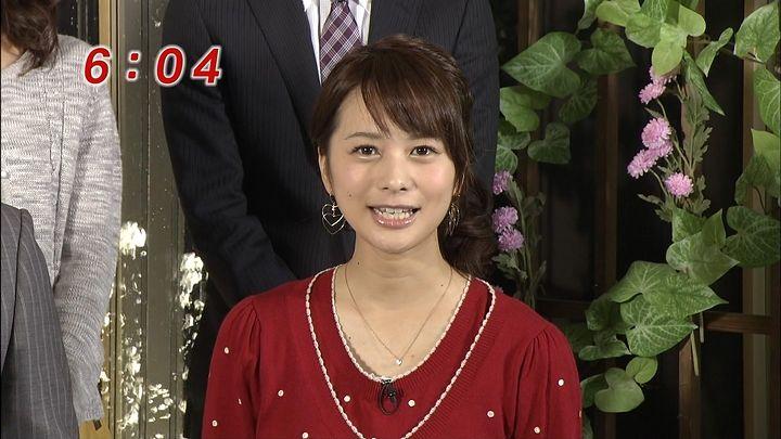 yurit20111119_02.jpg