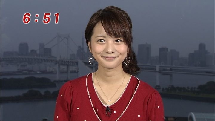yurit20111119_03.jpg