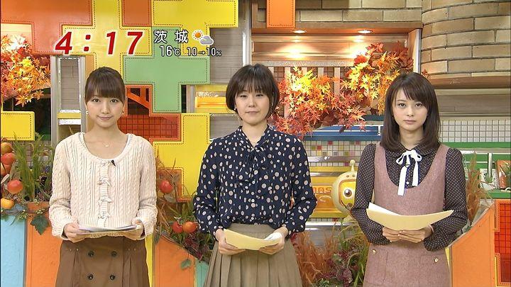 yurit20111124_02.jpg