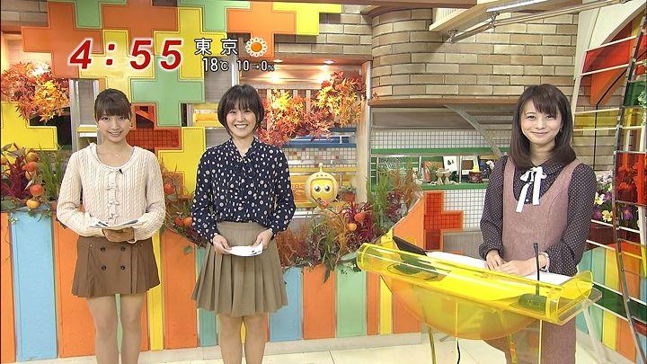 yurit20111124_03.jpg
