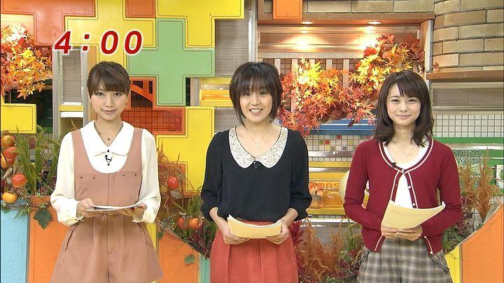yurit20111125_01.jpg