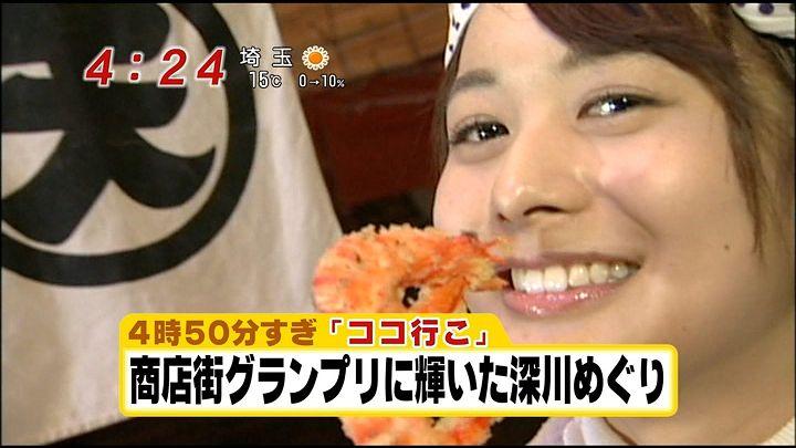 yurit20111125_03.jpg
