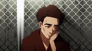 tsumu2、なをぞー、ディラソ、だだだだだ