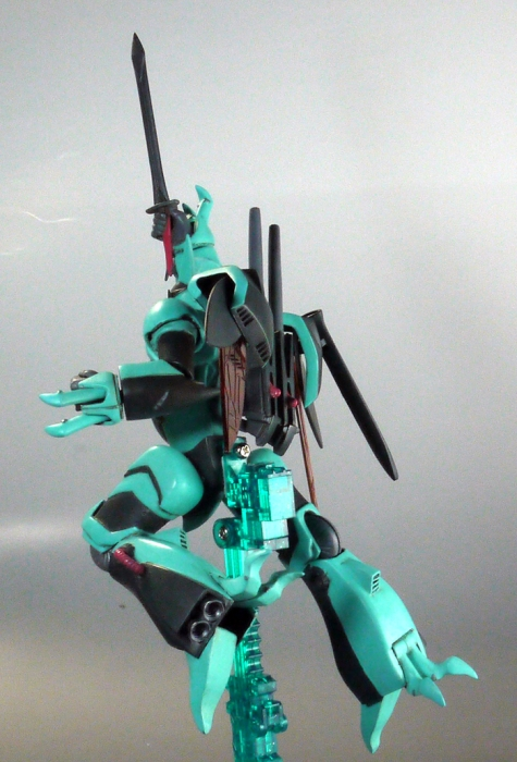 kaduhiro02.jpg